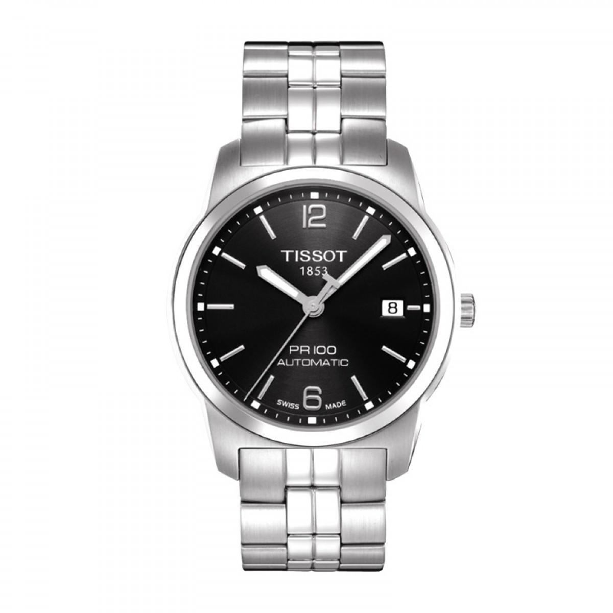 Часовник Tissot T049.407.11.057.00