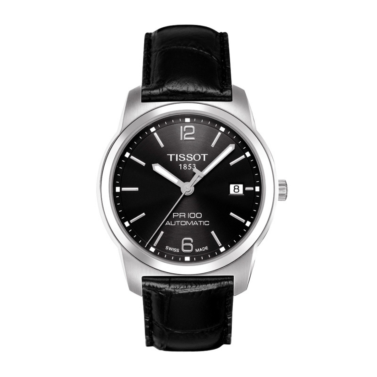 Часовник Tissot T049.407.16.057.00