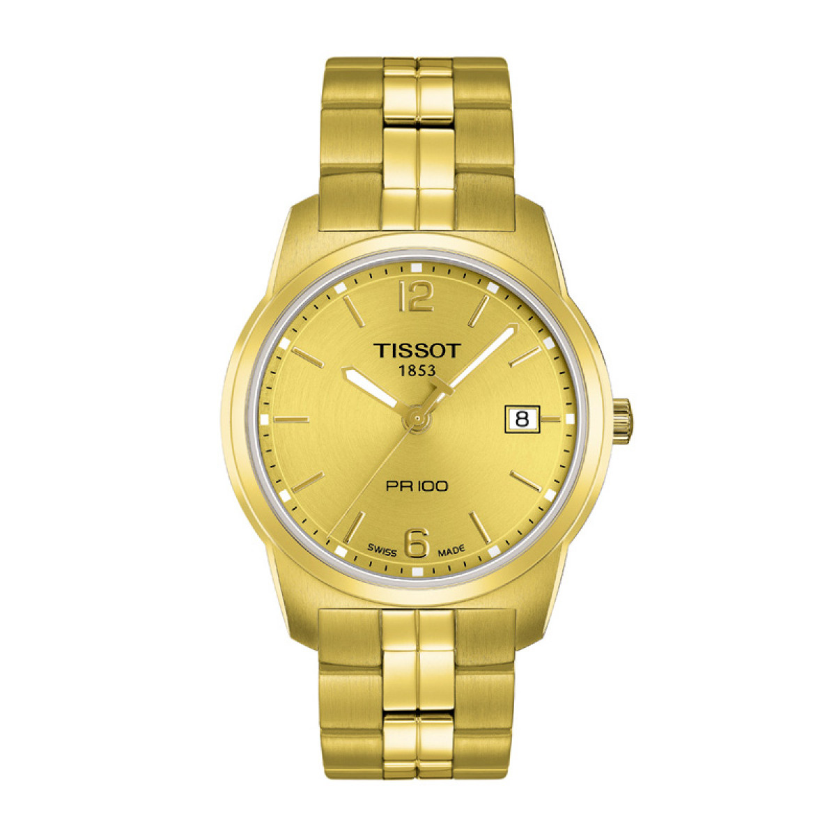 Часовник Tissot T049.410.33.027.00