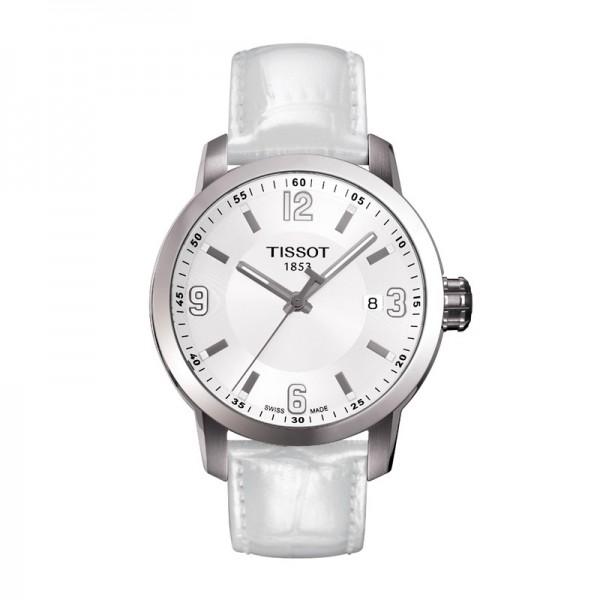 Часовник Tissot T055.410.16.017.00