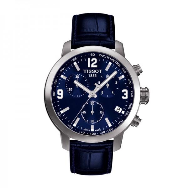 Часовник Tissot T055.417.16.047.00