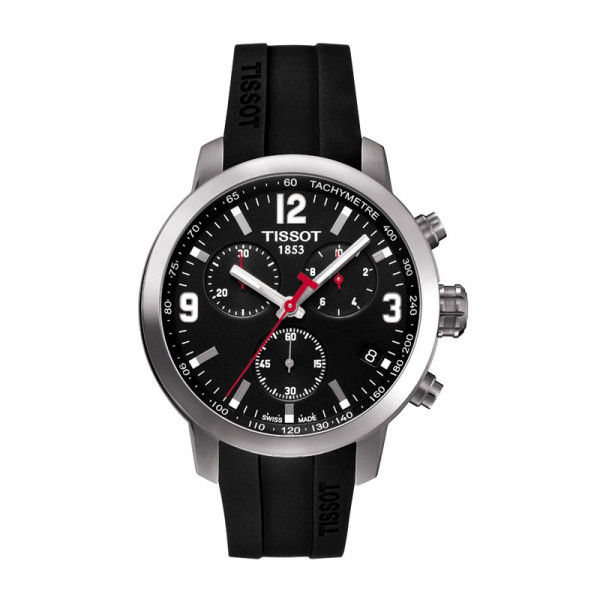 Часовник Tissot T055.417.17.057.00