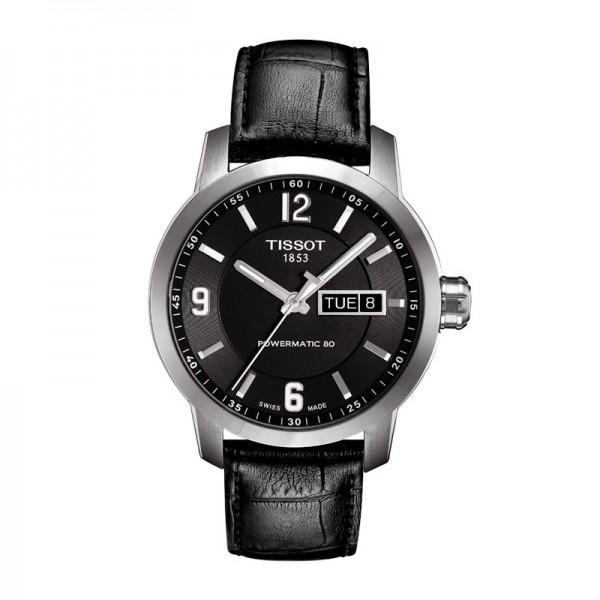 Часовник Tissot T055.430.16.057.00