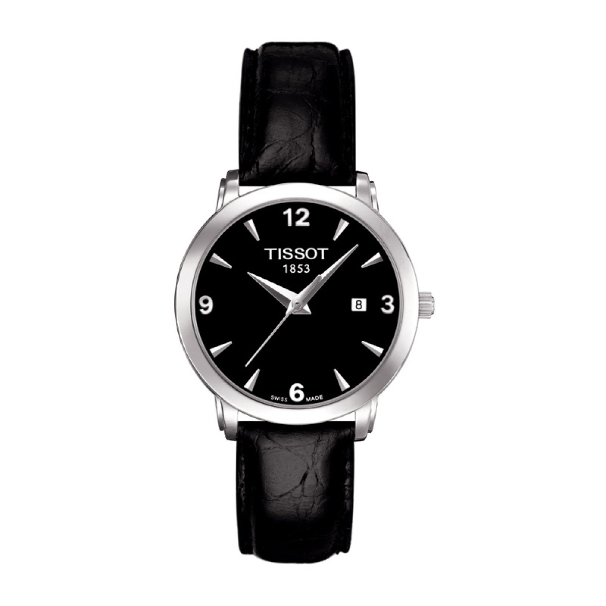 Часовник Tissot T057.210.16.057.00
