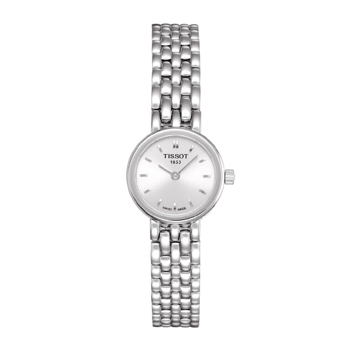 Часовник Tissot T058.009.11.031.00