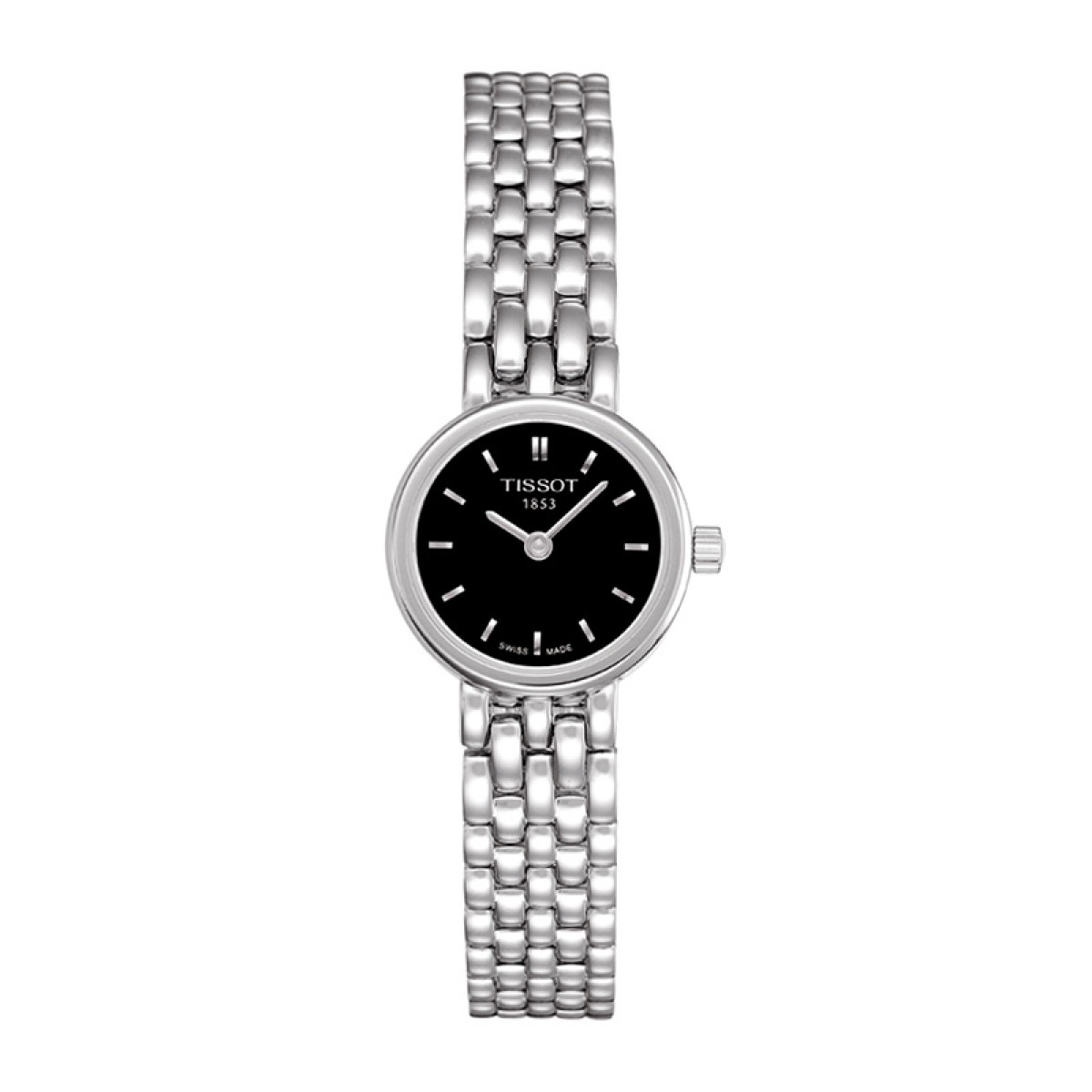 Часовник Tissot T058.009.11.051.00