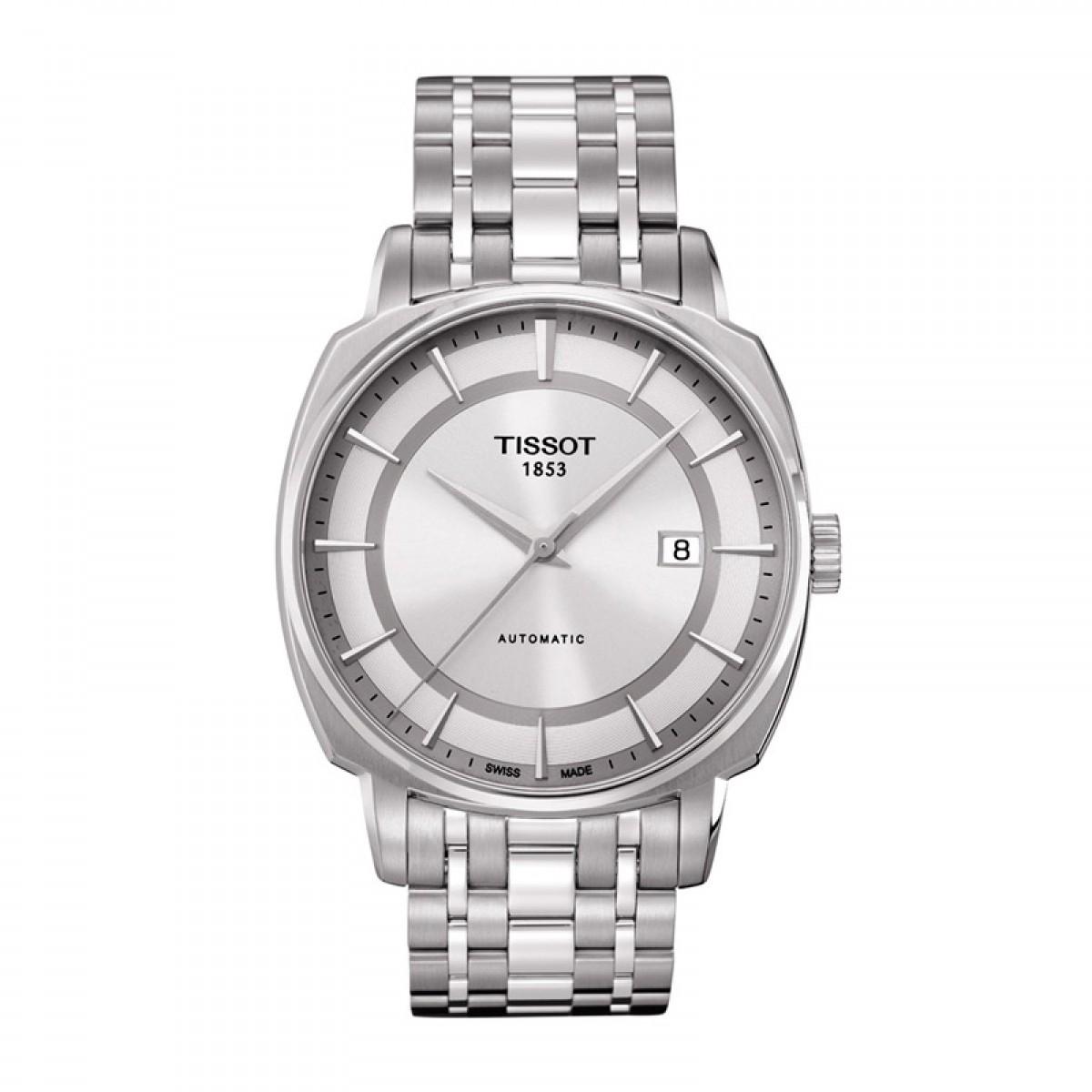 Часовник Tissot T059.507.11.031.00