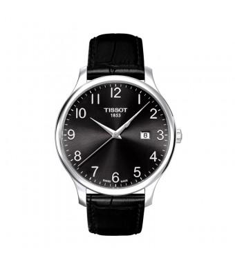 Часовник Tissot T063.610.16.052.00