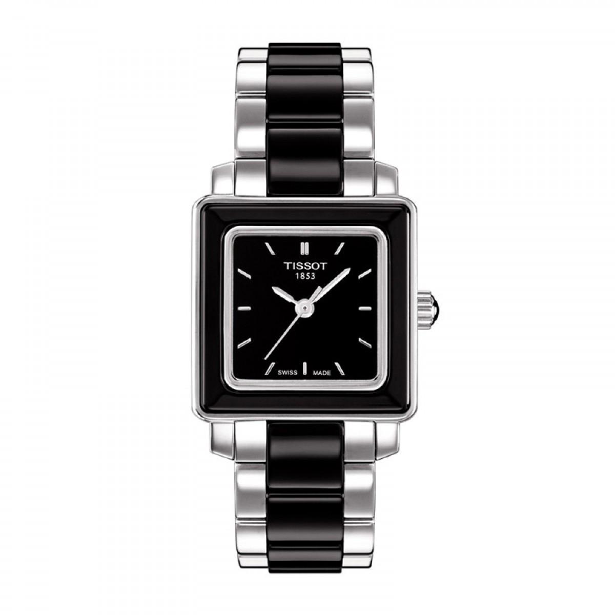 Часовник Tissot T064.310.22.051.00