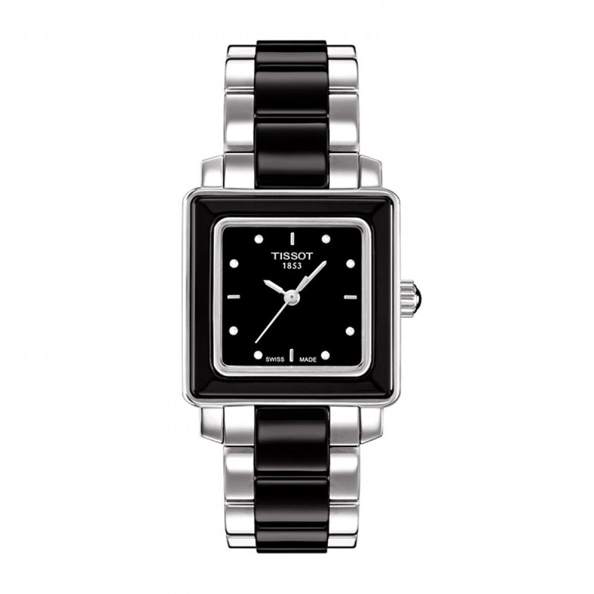 Часовник Tissot T064.310.22.056.00