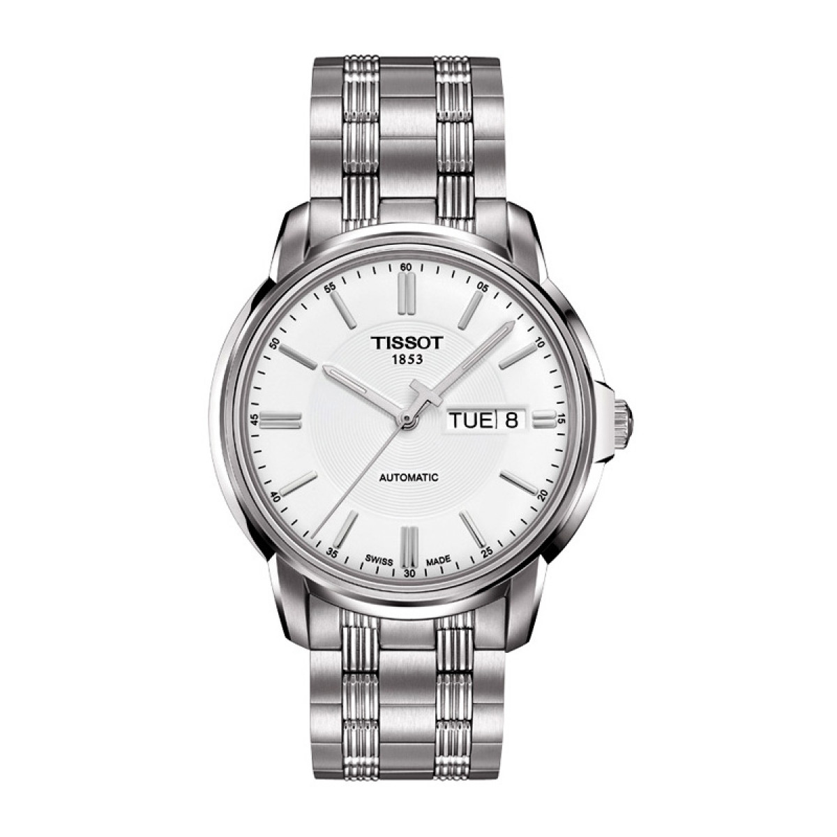 Часовник Tissot T065.430.11.031.00