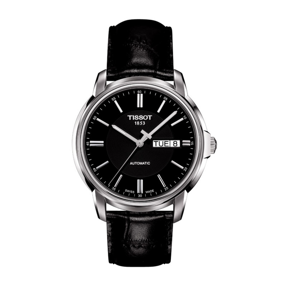 Часовник Tissot T065.430.16.051.00