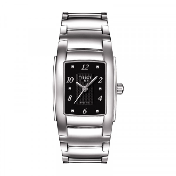 Часовник Tissot T073.310.11.057.00