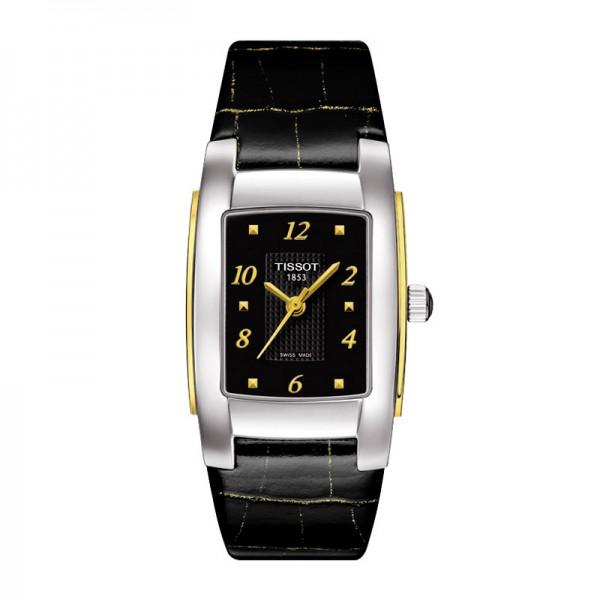 Часовник Tissot T073.310.26.057.00