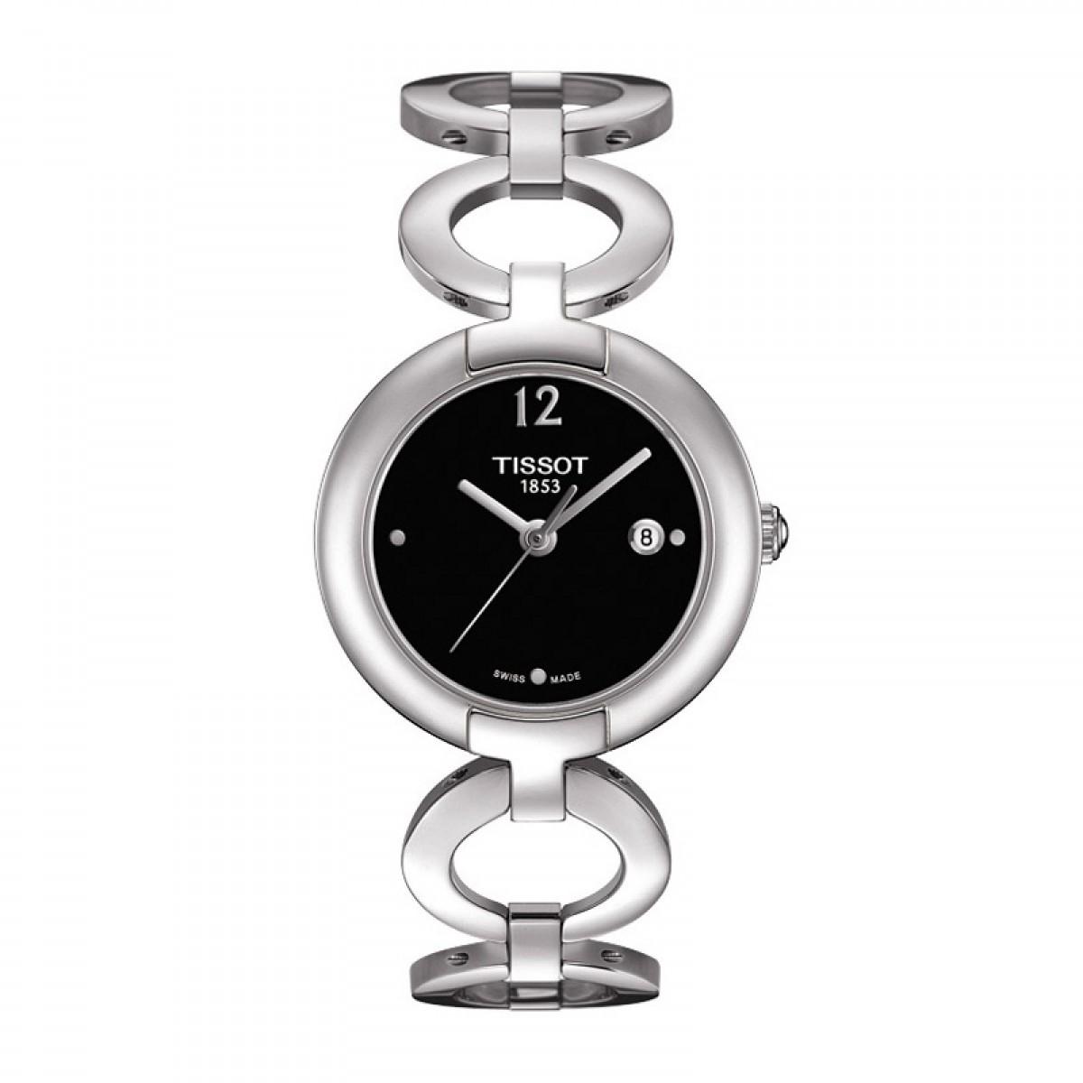 Часовник Tissot T084.210.11.057.00