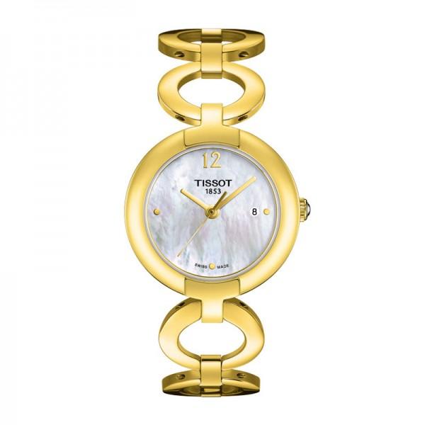 Часовник Tissot T084.210.33.117.00
