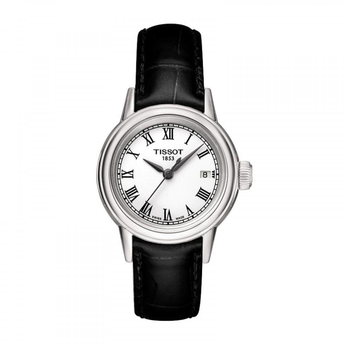 Часовник Tissot T085.210.16.013.00