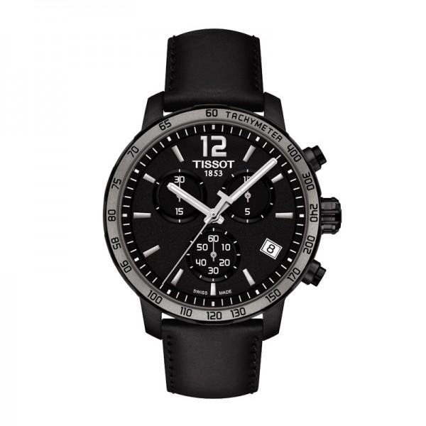 Часовник Tissot T095.417.36.057.02