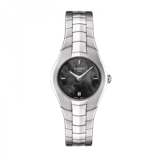 Часовник Tissot T096.009.11.121.00