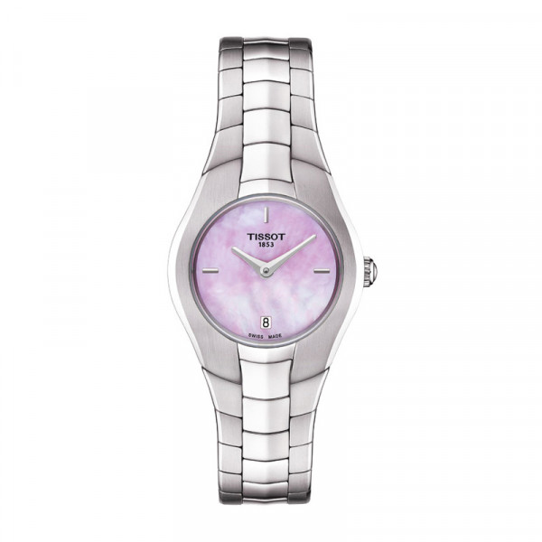 Часовник Tissot T096.009.11.151.00