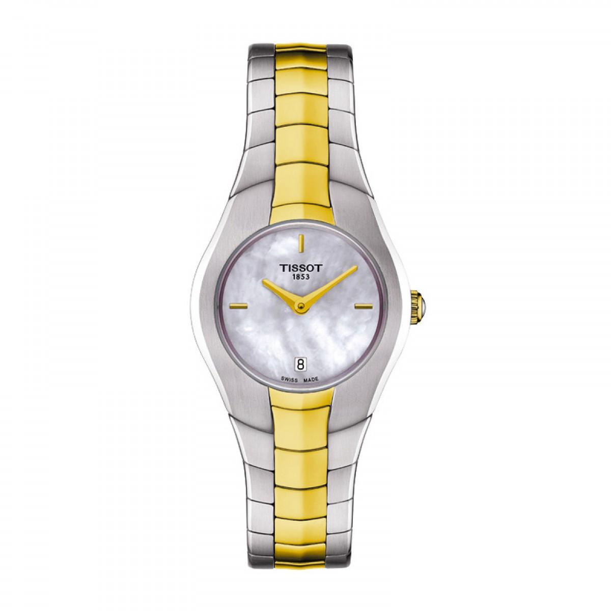 Часовник Tissot T096.009.22.111.00