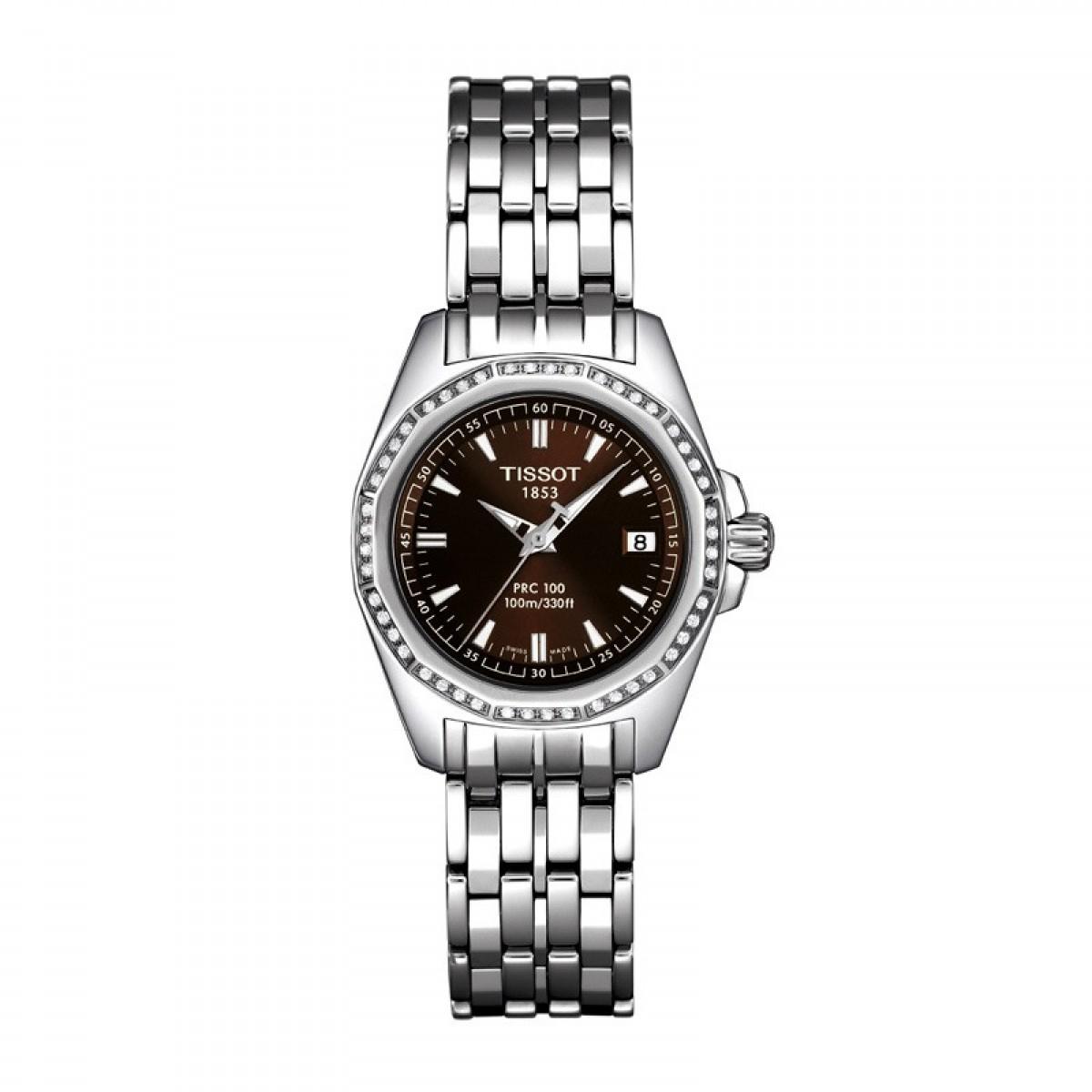 Часовник Tissot T22.1.181.11