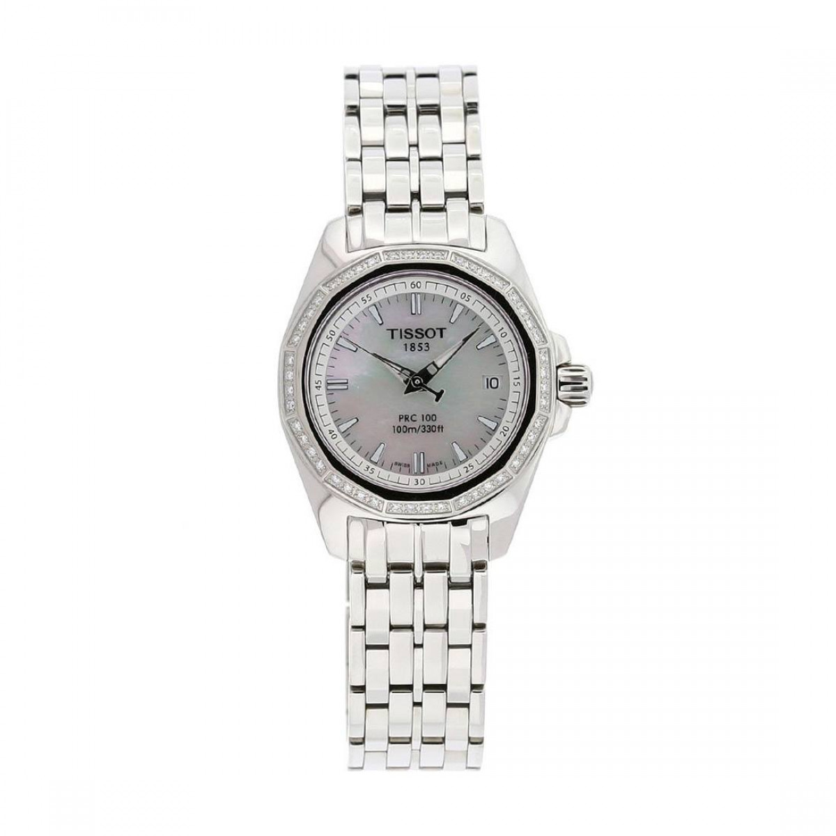 Часовник Tissot T22.1.181.21