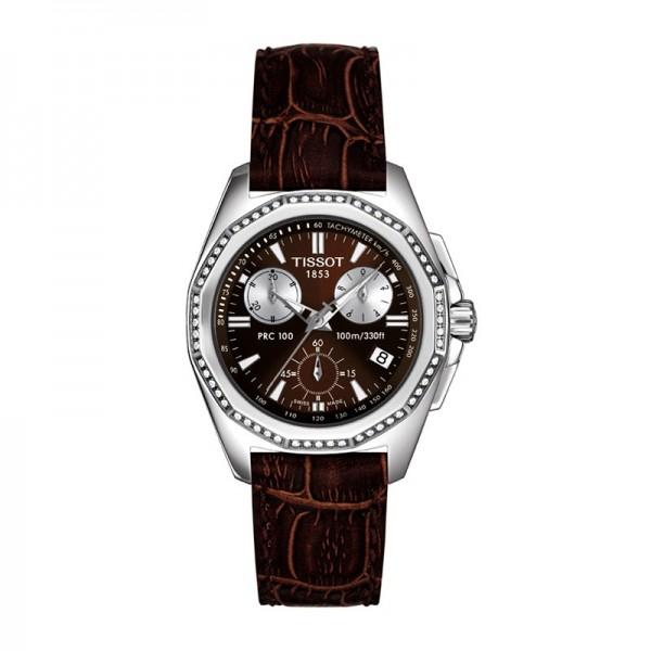 Часовник Tissot T22.1.416.11