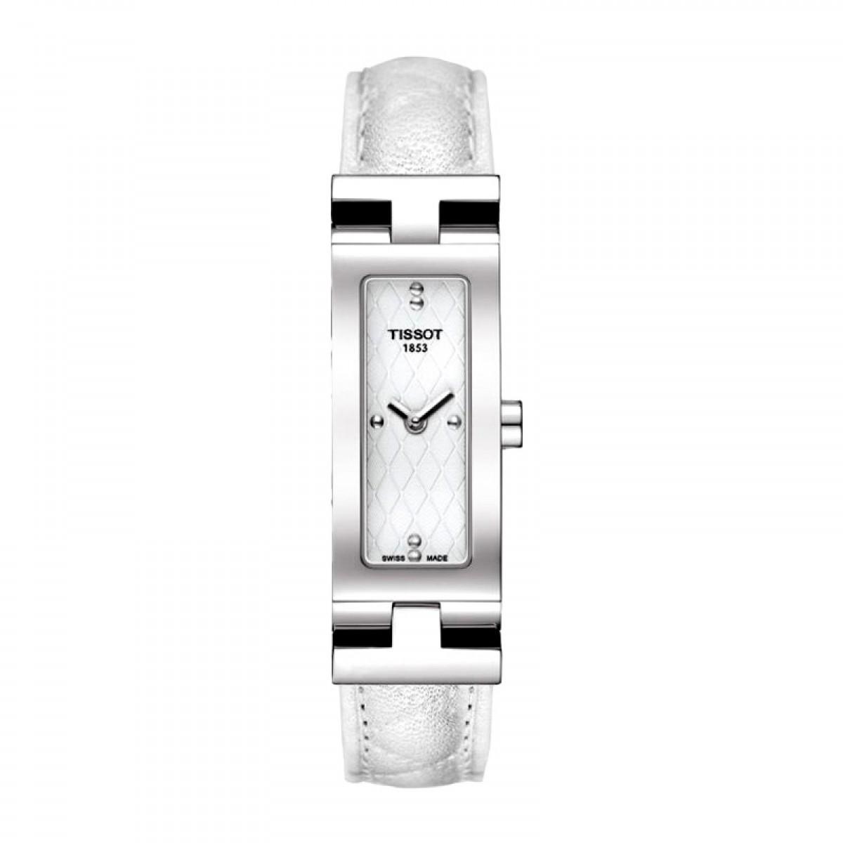 Часовник Tissot T58.1.235.11