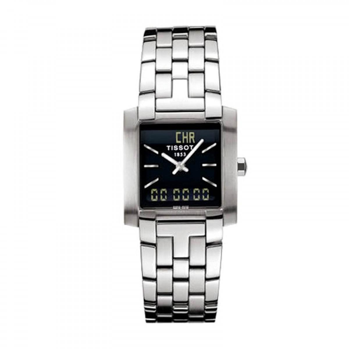 Часовник Tissot T60.1.288.51