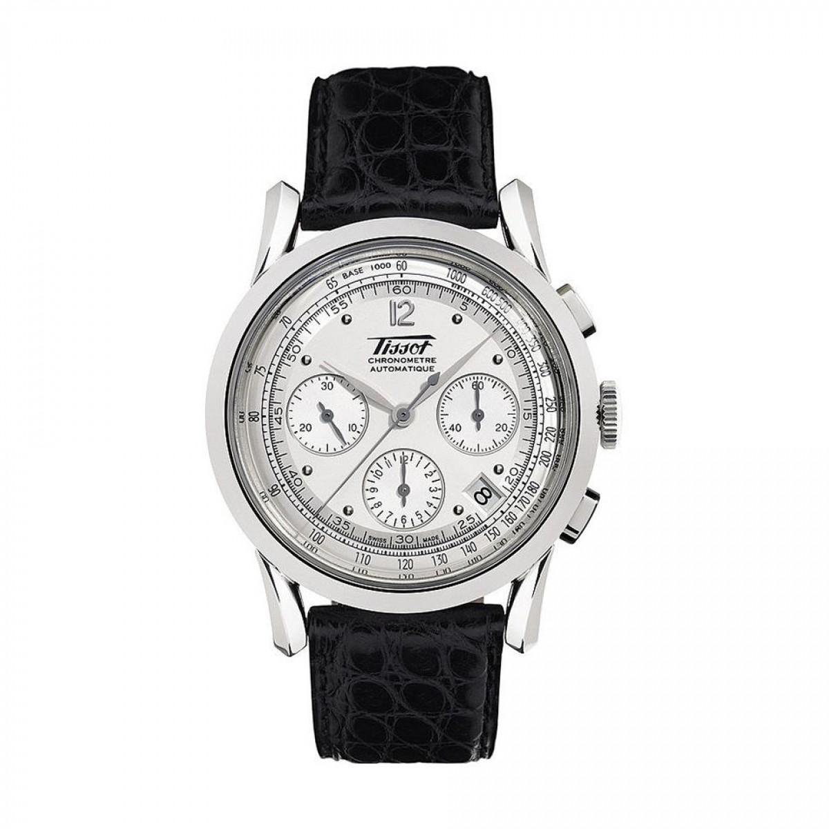 Часовник Tissot T66.1.722.31