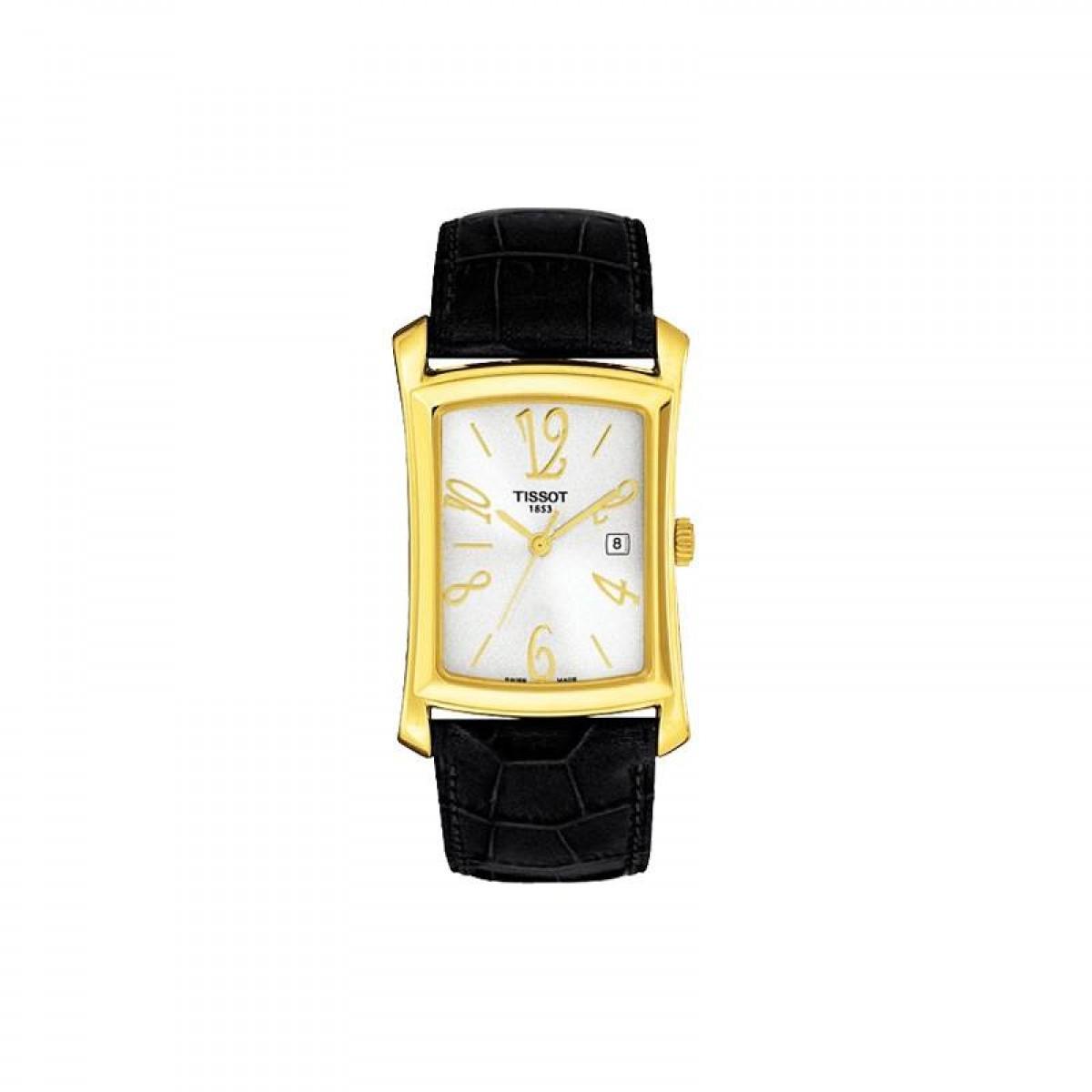 Часовник Tissot T71.3.628.34