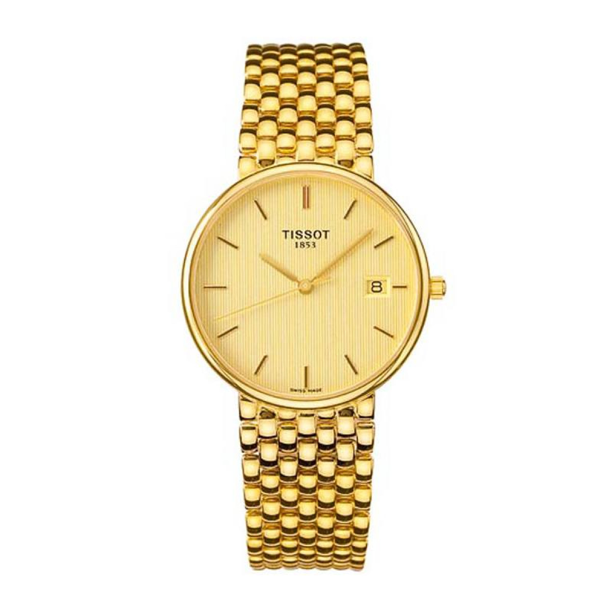 Часовник Tissot T73.3.414.21