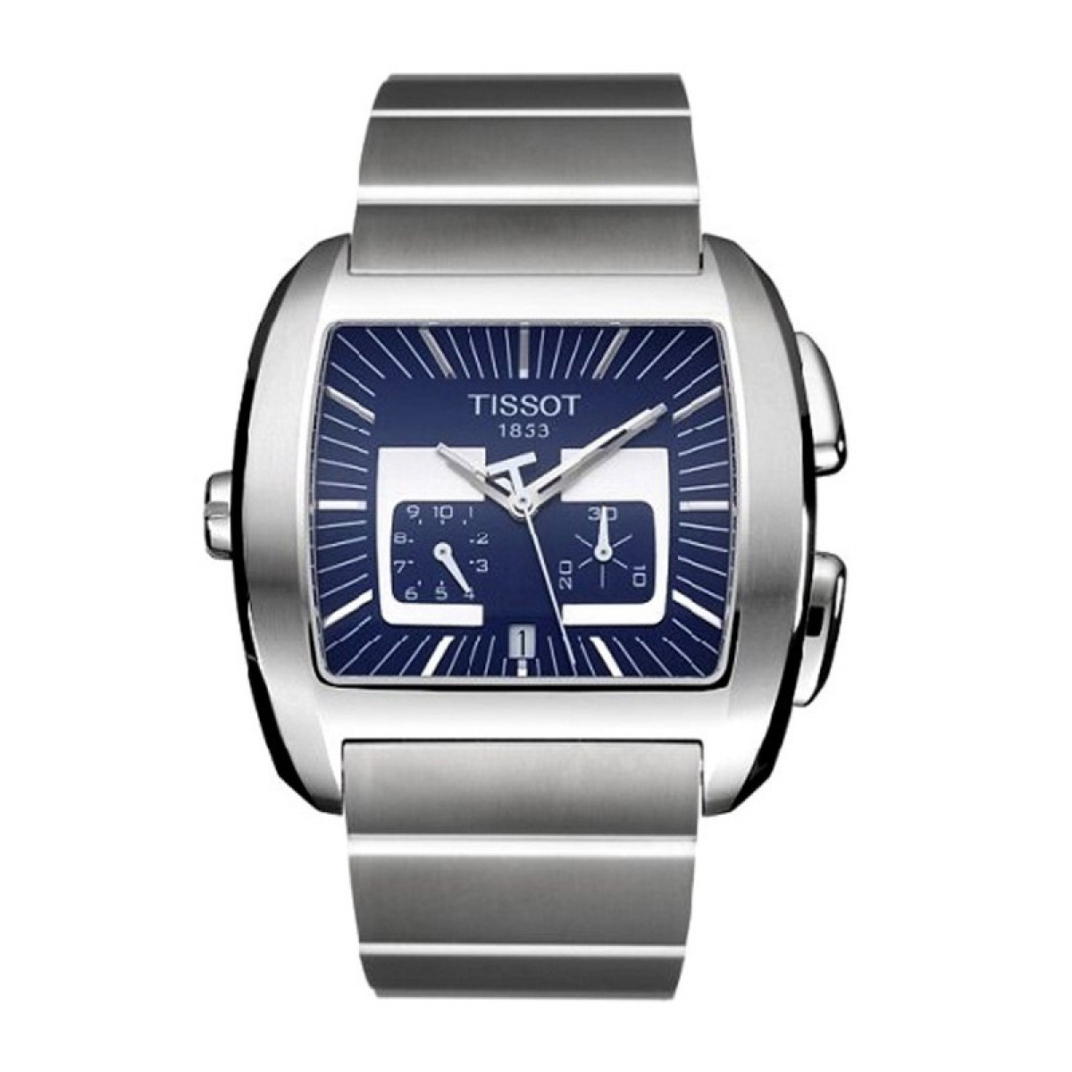 Часовник Tissot T92.1.586.41