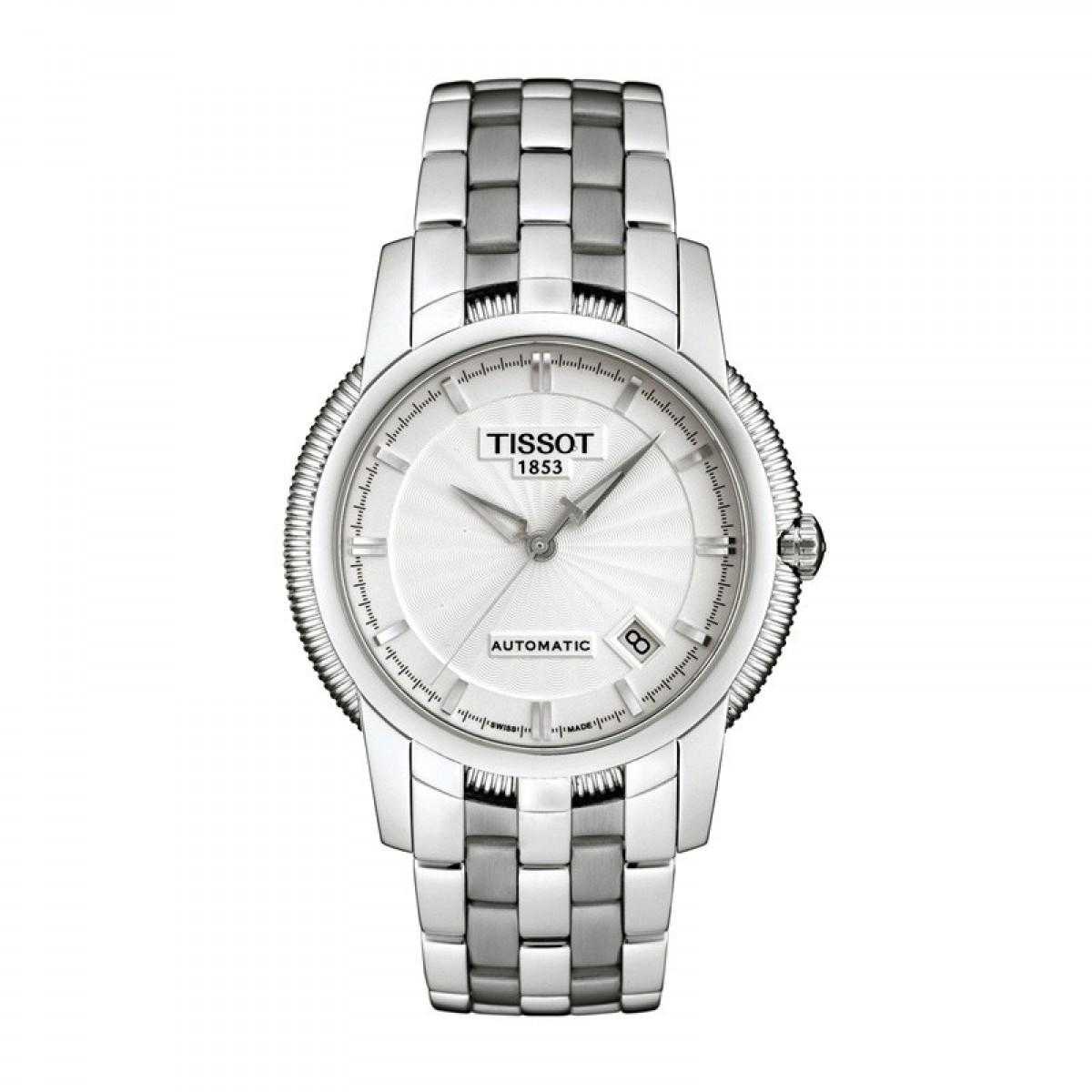 Часовник Tissot T97.1.483.31