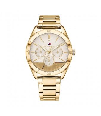 Часовник Tommy Hilfiger 1781883