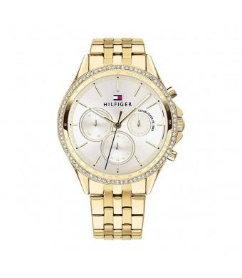 Часовник Tommy Hilfiger 1781977