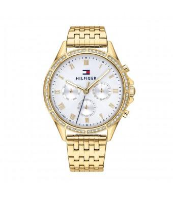 Часовник Tommy Hilfiger 1782142