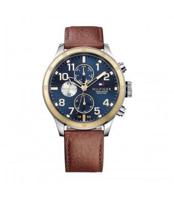 Часовник Tommy Hilfiger 1791137