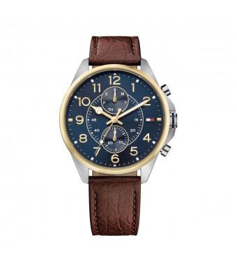 Часовник Tommy Hilfiger 1791275