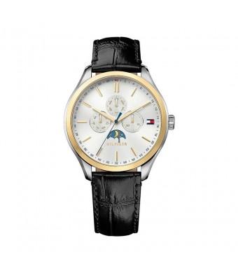 Часовник Tommy Hilfiger 1791305