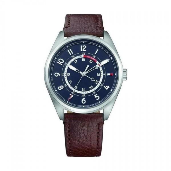 Часовник Tommy Hilfiger 1791371