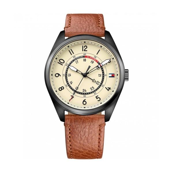 Часовник Tommy Hilfiger 1791372