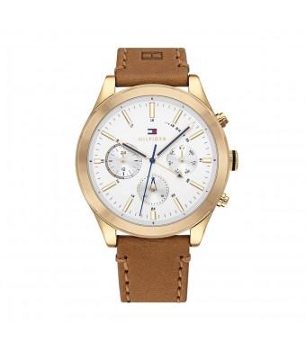 Часовник Tommy Hilfiger 1791742