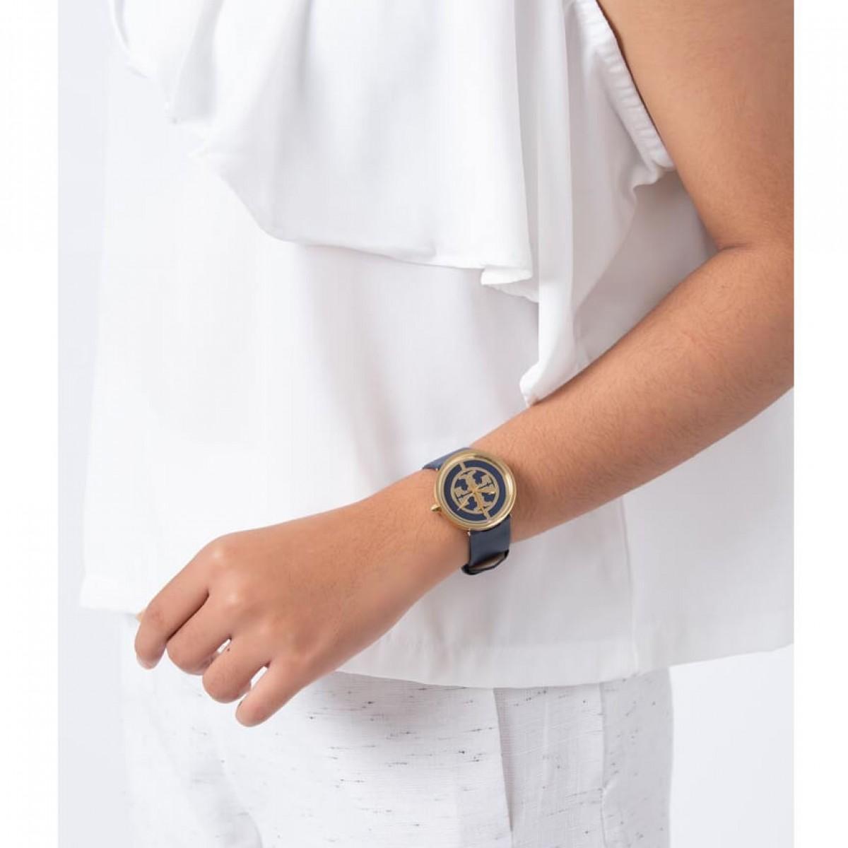 Часовник Tory Burch TBW4021