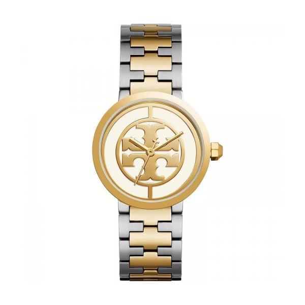 Часовник Tory Burch TBW4027