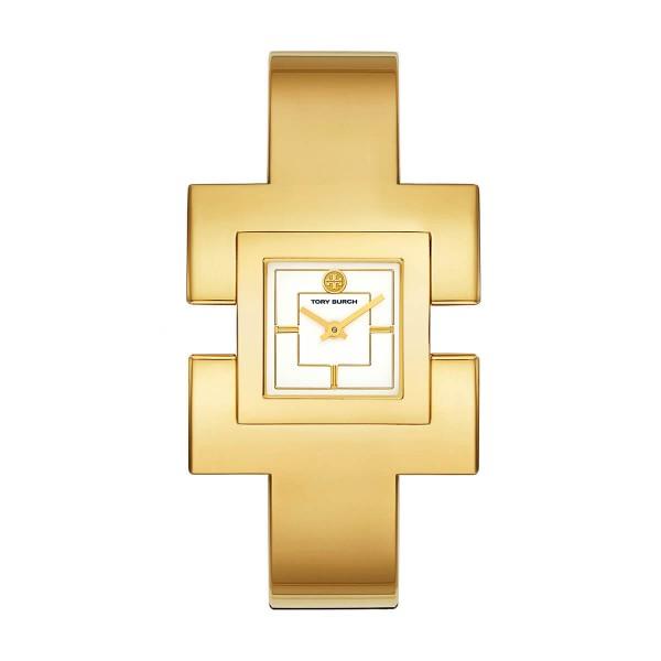 Часовник Tory Burch TBW5001