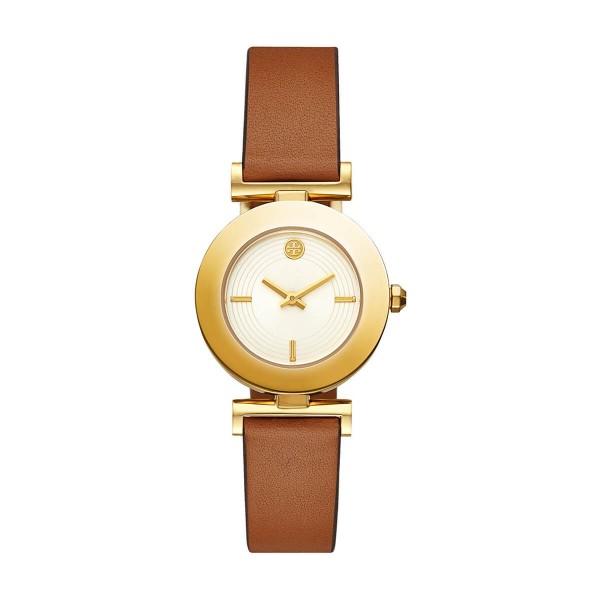 Часовник Tory Burch TBW5300