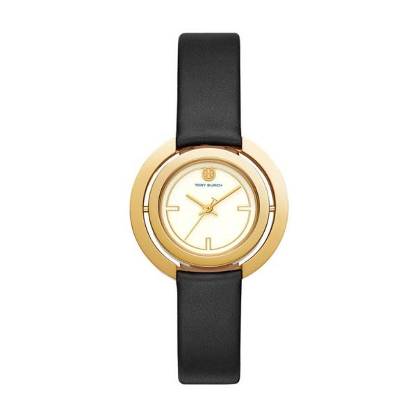 Часовник Tory Burch TBW5304