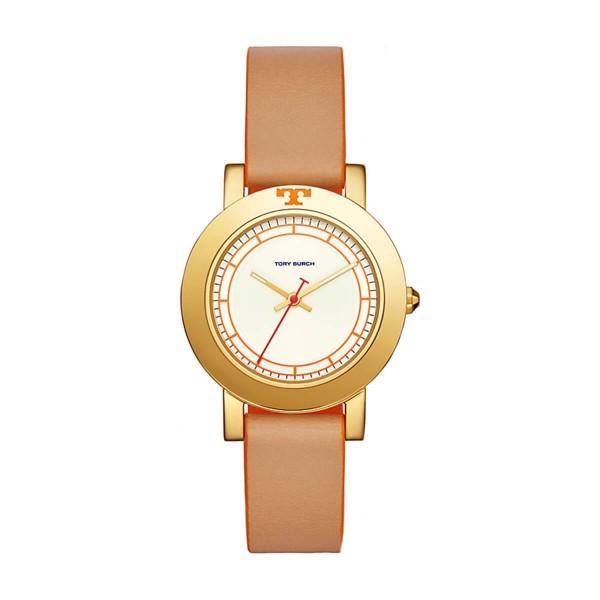 Часовник Tory Burch TBW6000